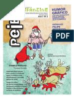 Peibe2.pdf