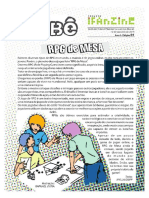 peibe1.pdf