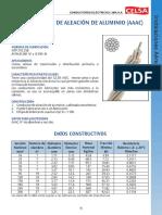 01-InstalacionesA-p09.pdf