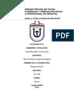 CARATULA PARA PENAL II.docx