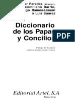 112523139-Diccionario-de-Papas-y-Concilios.pdf