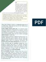 waste disposal scan.pdf(1).pdf