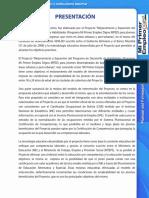 2. Manual del Formador (a).pdf