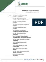 IESS-CSA-MA-2018-0656-M.pdf