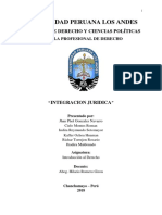 Integracion Juridica TERMINADO[1]