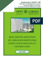 CIRSOC 108r.pdf