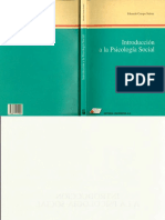 Crespo - introduccion a la psicologia social.pdf