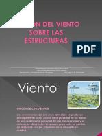 cargas por viento.pdf