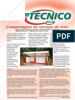 Biovet -aves.pdf