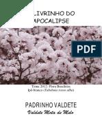 256338537-Padrinho-Valdete-O-Livrinho-Do-Apocalipse.pdf