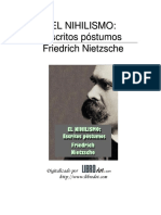 CIORAN, E. M, De Lagrimas y Santos