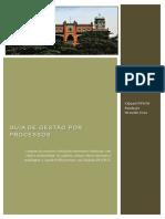 Guia-de-Gestão-por-Processos.pdf