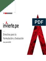Formulacion_Evaluacion.pdf