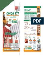 0nda-177.pdf