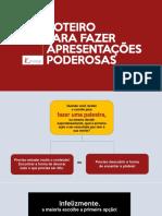 download-72105-eBook-KatiaCampelo-1855852.pdf