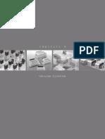 capitulo-3-valvulas-solenoide-1.pdf