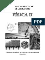 manual-de-practicas-de-laboratorio-fisica-II.pdf