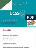 OE-Enfoques Escuelas (2a)
