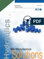 Char Lynn Hydraulic products 98.pdf