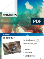 nombres_p33.pptx
