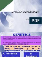 Ecología.16. Zonas de Vida (1)