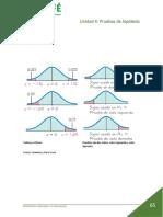 sesion-15.pdf