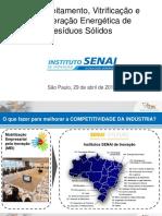 07_SENAI_ISI_TEC_MINERAIS.pdf
