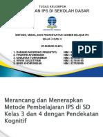 IPS Modul 6.ppt