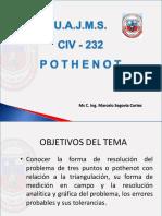 Cap._6_PHOTENOT-1[1]