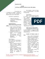 KA-002-manual.pdf