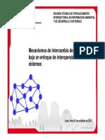 26133.pdf