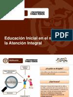 Anexo 6 Educación Incial
