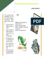 Doc_196.pdf