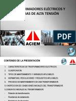 vdocuments.mx_transformadores-y-pruebas-de-alta-tension-1.ppt