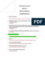 04. Cuestionario Semana 13_ Herencia Mendeliana