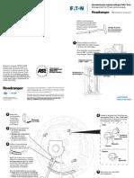Embrague automatico.pdf