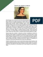 Nuevooooo Biografía de Manuela Espej1