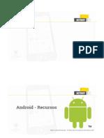 3.2. - Recursos.pdf