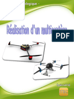 projet_quadricopter_manosque.pdf