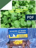 microgreens-40-below-gardening.pdf