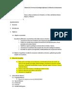 Guía _Informe Final de Terreno (1)
