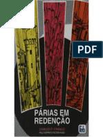Chico Xavier 1 Nosso Lar(Serie Andre Luiz)