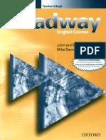 new_headway_englishcourse_pre_intermediate_teacher's_book.pdf