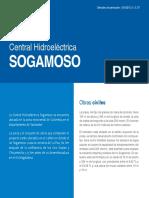 Sogamoso2015(1).pdf