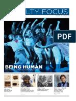 UCT Humanities2014 Web