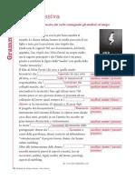 Passiva. unovirgola2.pdf