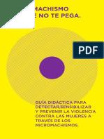 Guia-didactica_El Machismo Que No Te Pega