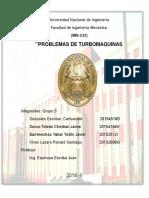 Problemas Turbomaquinas Grupo5