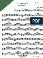 boehm op.15 daily exercises.pdf