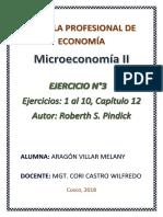 caratula micro2